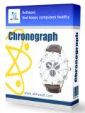 Chronograph 6.80 Giveaway