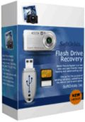 Flash Recovery 2.1 Giveaway