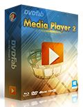 DVDFab Media Player 2.2.0.0 Giveaway