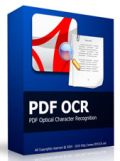 PDF OCR 4.3.1