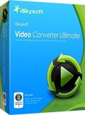 iSkysoft Video Converter Ultimate 4.6.0 Giveaway