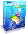 EaseUS Partition Master Pro 9.3.0 Giveaway