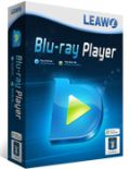 Leawo Blu-ray Player 1.5.0 Giveaway