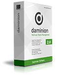 Daminion Basic 2.0.0.911 Giveaway