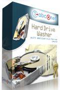1-abc.net Hard Drive Washer 7 Giveaway