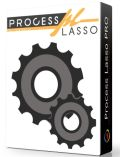 Process Lasso Pro 6.7.0.52 Giveaway