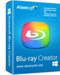 Aiseesoft Blu-ray Creator 1.0.8 Giveaway