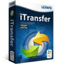 Leawo iTransfer 1.6.0.149 Giveaway