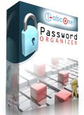 1-abc.net Password Organizer 7 Giveaway