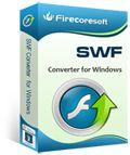SWF Converter 1.0.5 Giveaway