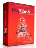 my Tube 6