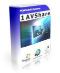 1AVShare 1.7.7.71 Giveaway
