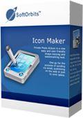 box_ico120.jpg