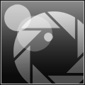 PT Photo Editor 2.1.2 Giveaway