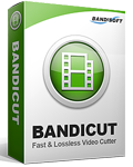 Bandicut 1.2.1.59 Giveaway