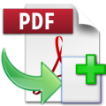 PDF to X 4.0