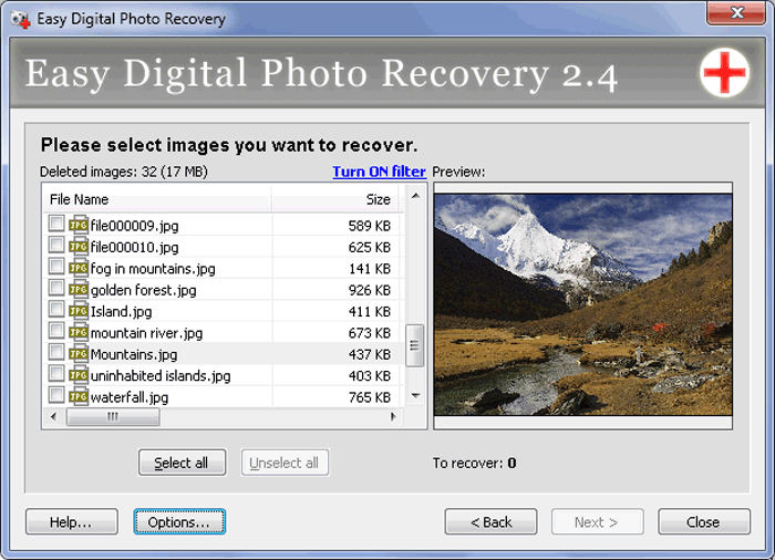 http://www.giveawayoftheday.com/wp-content/uploads/2014/04/EasyDigitalPhotoRecovery2.png