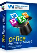 Office Recovery Wizard Standard  Giveaway