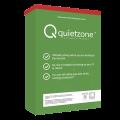 Quietzone 4.0 Giveaway