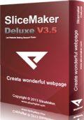 SliceMaker Deluxe 3.6 Rerun Giveaway