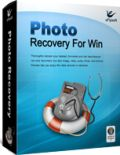 Photo Recovery 1.5.0 Giveaway