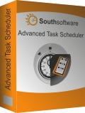 Advanced Task Scheduler 3.3 Giveaway