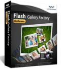 Wondershare Flash Gallery Factory Deluxe 5.2.1.15 Giveaway