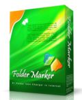 Folder Marker Home 4.2 Giveaway