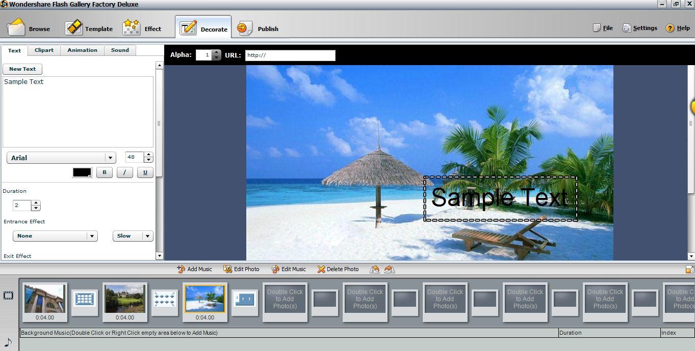 http://www.giveawayoftheday.com/wp-content/uploads/2014/05/screen1big.jpg