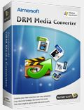 Aimersoft Media Converter 1.5.5 Giveaway
