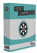 Video Compressor 2014 Giveaway