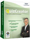 QuizCreator 4.5.1 Giveaway