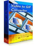 Aoao Video to GIF Converter 3.3 Giveaway