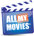 All My Movies 7.9