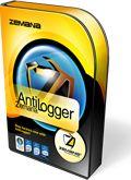 Zemana AntiLogger 1.9.3 Giveaway