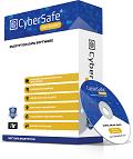 CyberSafe Top Secret Ultimate 2.2 Giveaway