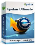 Ultimate Converter 3.0.4 Giveaway