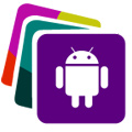 Gallery App Creator 1.0.1 Giveaway
