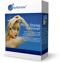 Photo Stamp Remover 6.1 Giveaway