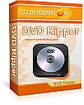 WonderFox DVD Ripper Pro 6.0 Giveaway