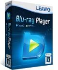 Leawo Blu-ray Player 1.7 (Win and Mac) Giveaway