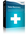 TogetherShare Data Recovery Pro 4.6 Giveaway