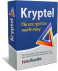 Kryptel Standard 6.6 Giveaway