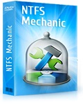 NTFS Mechanic Standard 2.1.1 Giveaway