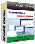 Presentation Screen Master 1.1.6 Giveaway