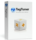 TagTuner 2.0 Giveaway