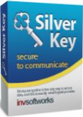 Silver Key 4.3 Giveaway