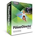 CyberLink PowerDirector 11 LE Giveaway