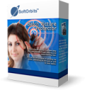 Batch Picture Protector 4.1 Giveaway