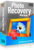 Mareew Media Recovery Pro 4.5 Giveaway